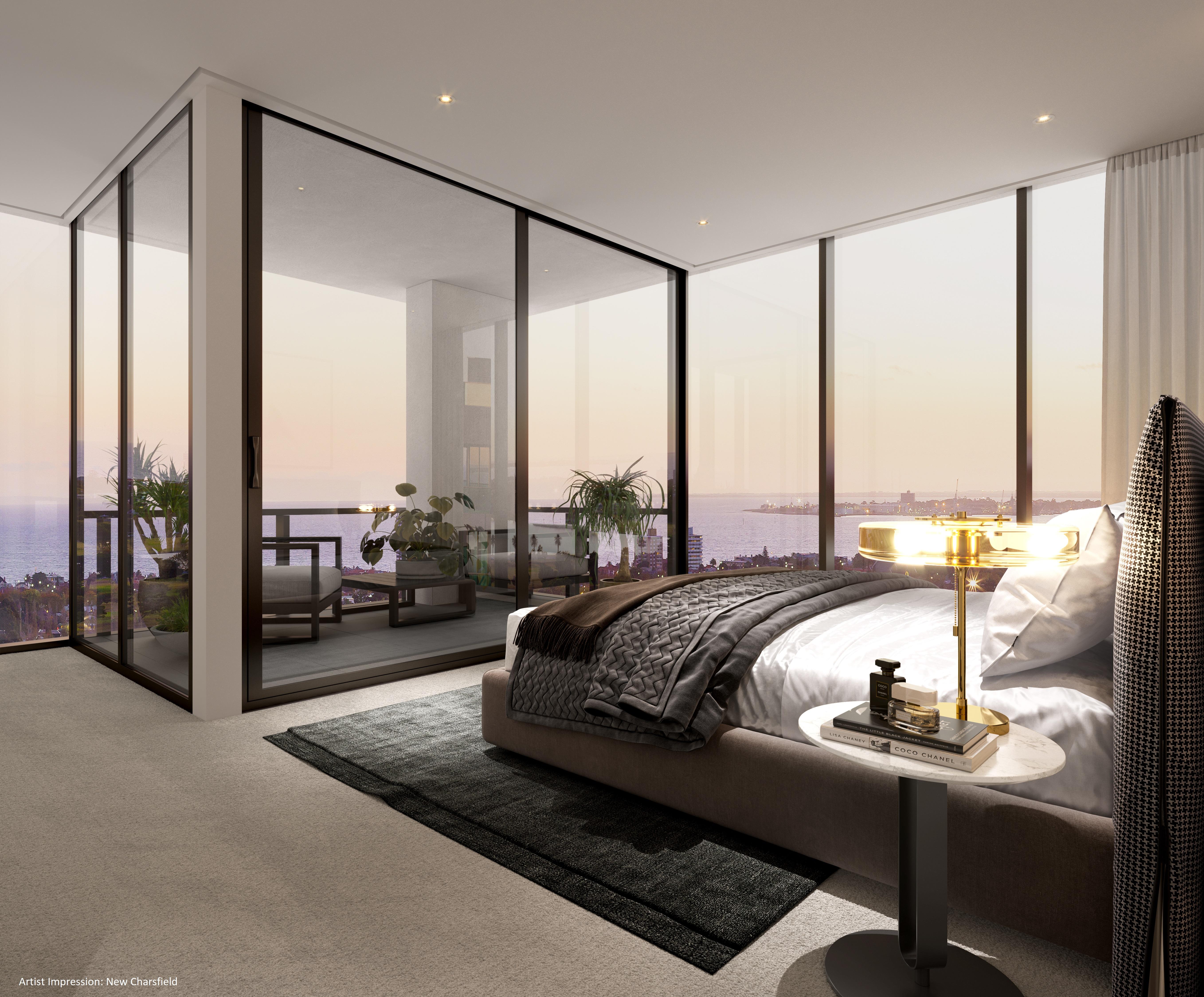 v02_master-bedroom